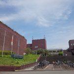 兵庫県立図書館様