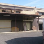 奈良市M様邸建物外観
