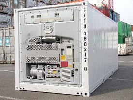 container20reitoh