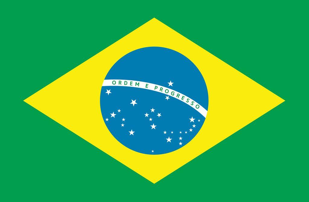 ブラジルvsドイツ | リオデジャネイロ五輪