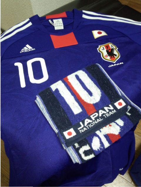 SAMURAI-BLUEメンバー発表 | 2018ロシアワールドカップ
