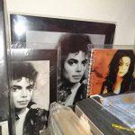 マイケルジャクソンのコレクション3