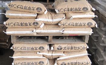 外構工事の必需品 | トンボ工業 - 日工 キャリーアップミキサ2.8切 TMM-2.8UDB