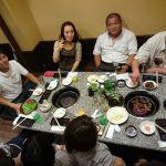 焼き肉大会5