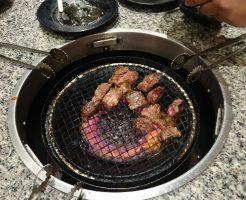 焼き肉大会2
