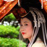 三重県多気郡明和町で開催される「斎王まつり」