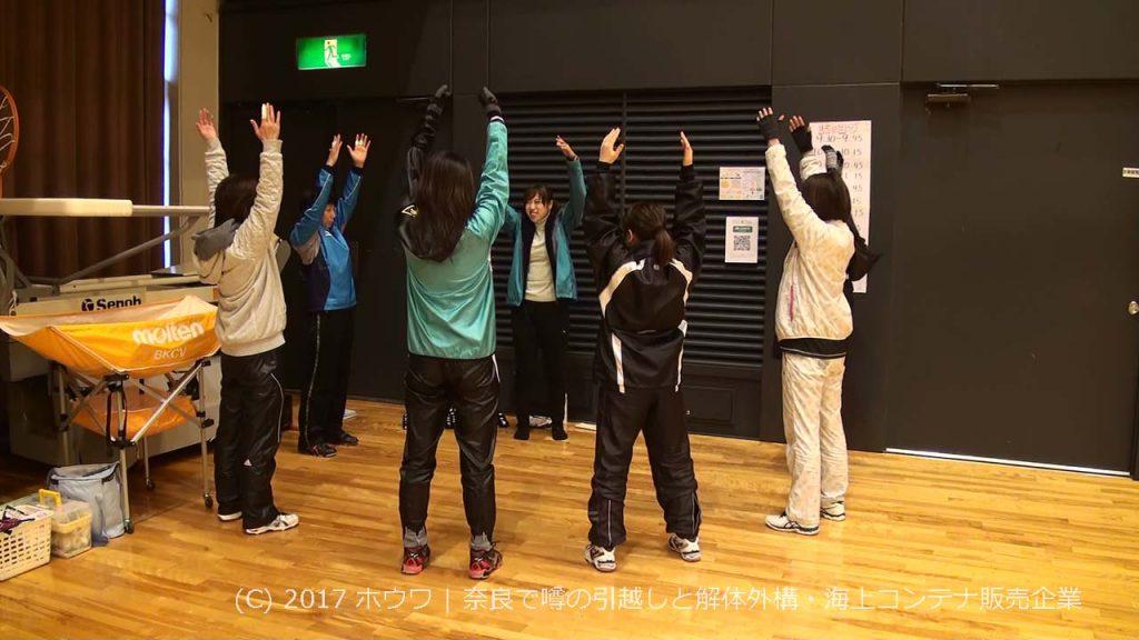 Yuka*Yogaのヨガ教室