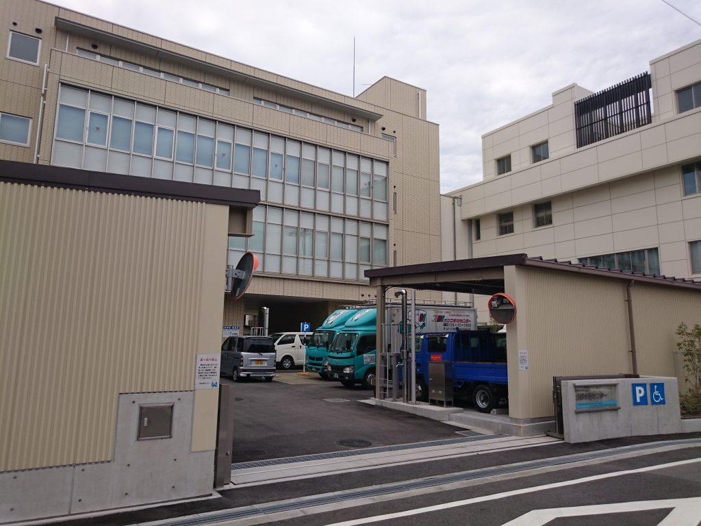 大阪市水道局様c1