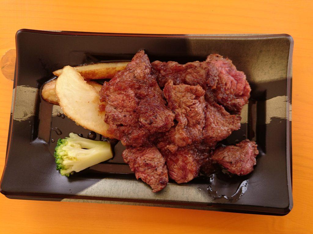 肉フェス行ってまいりました⑦