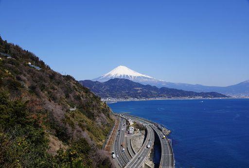 もしも富士山から引越の依頼があったら‥