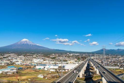 もしも富士山から引越の依頼があったら | その2